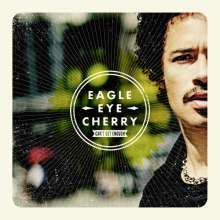 Eagle-Eye Cherry: Can't Get Enough, CD
