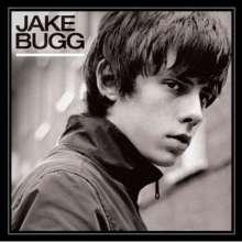 Jake Bugg: Jake Bugg (180g), LP