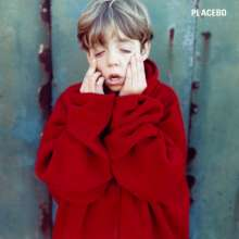 Placebo: Placebo, CD