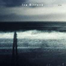 Iva Bittova (geb. 1958): Fragments, CD