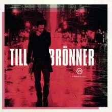 Till Brönner (geb. 1971): Till Brönner, CD