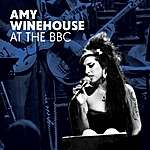 Amy Winehouse: At The BBC (CD + DVD), CD