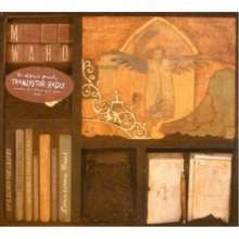 M. Ward: Transistor Radio, CD
