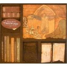 M. Ward: Transistor Radio, CD