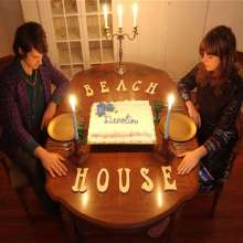 Beach House: Devotion (Limited Edition) (Colored Vinyl) (2LP + CD), 2 LPs