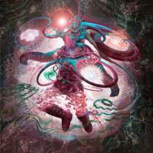 Coheed And Cambria: The Afterman: Descension (Exclusive Deluxe Edition), CD