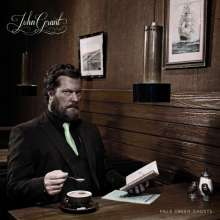 John Grant: Pale Green Ghosts, CD