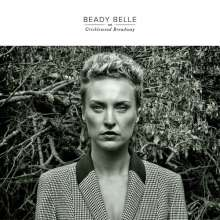 Beady Belle: Cricklewood Broadway, CD