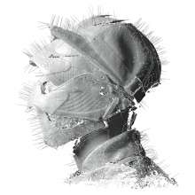 Woodkid: The Golden Age, 2 LPs