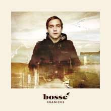 Bosse: Kraniche  (Limited Deluxe Edition), 2 CDs