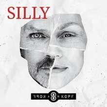 Silly: Kopf an Kopf, CD