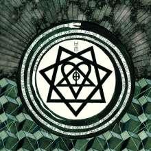 H.I.M.: Tears on Tape, CD