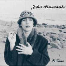 John Frusciante: Niandra LaDes And Usually Just A T-Shirt, CD