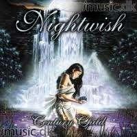 Nightwish: Century Child, CD