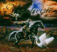 Nightwish: Tales From The Elvenpath (The Best Of), CD