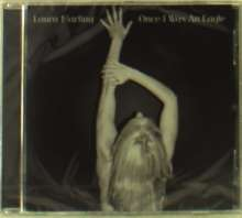 Laura Marling: Once I Was An Eagle (Jewelcase), CD