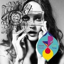Vanessa Paradis: Love Songs, 2 CDs