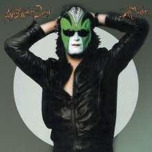 Steve Miller Band: The Joker (40th-Anniversary-Edition) (180g), LP