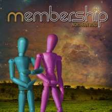 Membership: Northern Wind, CD