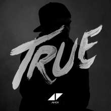 Avicii: True (180g) (Limited Edition), LP