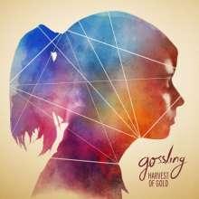 Gossling: Gossling: Harvest Of Gold, CD