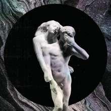 Arcade Fire: Reflektor, 2 CDs