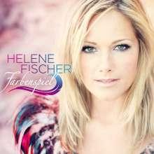 Helene Fischer: Farbenspiel, 2 LPs