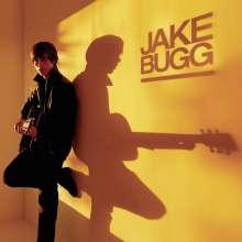 Jake Bugg: Shangri La, CD