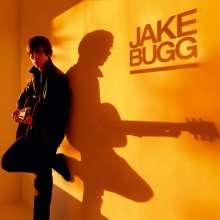 Jake Bugg: Shangri La (180g), LP