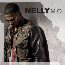 Nelly: M.O., CD