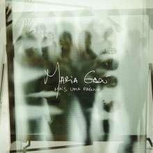 Maria Gadú: Mais Uma Pagina, CD