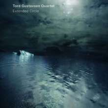 Tord Gustavsen (geb. 1970): Extended Circle, CD