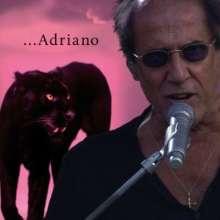 Adriano Celentano: Adriano, 4 CDs
