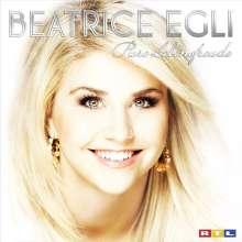 Beatrice Egli: Pure Lebensfreude, CD