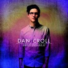 Dan Croll: Sweet Disarray, CD