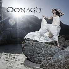 Oonagh: Oonagh, CD