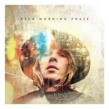 Beck: Morning Phase (180g), LP