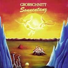 Grobschnitt: Sonnentanz (2015 Remastered), CD
