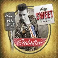 Andreas Gabalier: Home Sweet Home (Jewelcase), CD