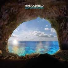 Mike Oldfield (geb. 1953): Man On The Rocks (Limited Super Deluxe Edition), 3 CDs