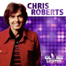 Chris Roberts: Glanzlichter, CD