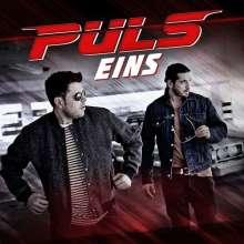 Puls: Eins, CD