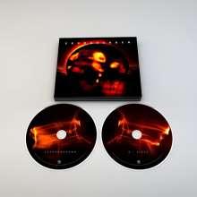 Soundgarden: Superunknown (20th Anniversary Remaster) (Deluxe Edition), 2 CDs