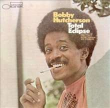 Bobby Hutcherson (1941-2016): Total Eclipse (remastered) (180g) (Limited Edition), LP