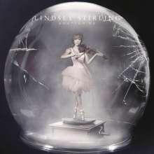 Lindsey Stirling: Shatter Me, CD