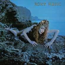 Roxy Music: Siren (180g) (Limited Edition), LP