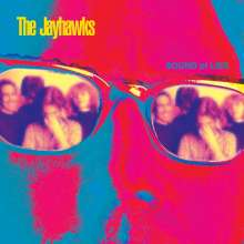 The Jayhawks: Sound Of Lies (2014 Reissue), CD