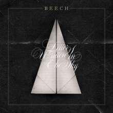 Beech: Letters Written In The Sky, CD