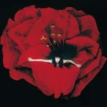 The Smashing Pumpkins: Adore, CD