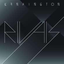 Kensington: Rivals, CD